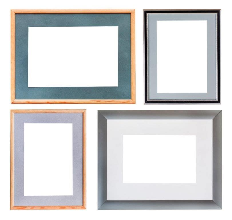 mat-board-picture-framing-southport