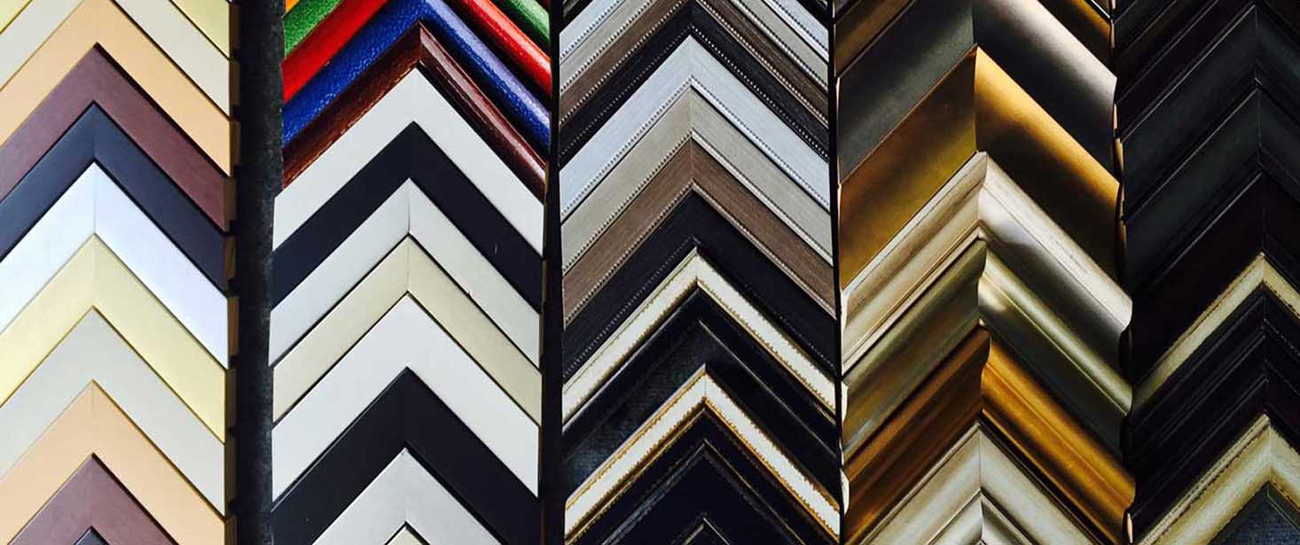 About Frames - Picture Framing Southport | Sports Memorabilia ...