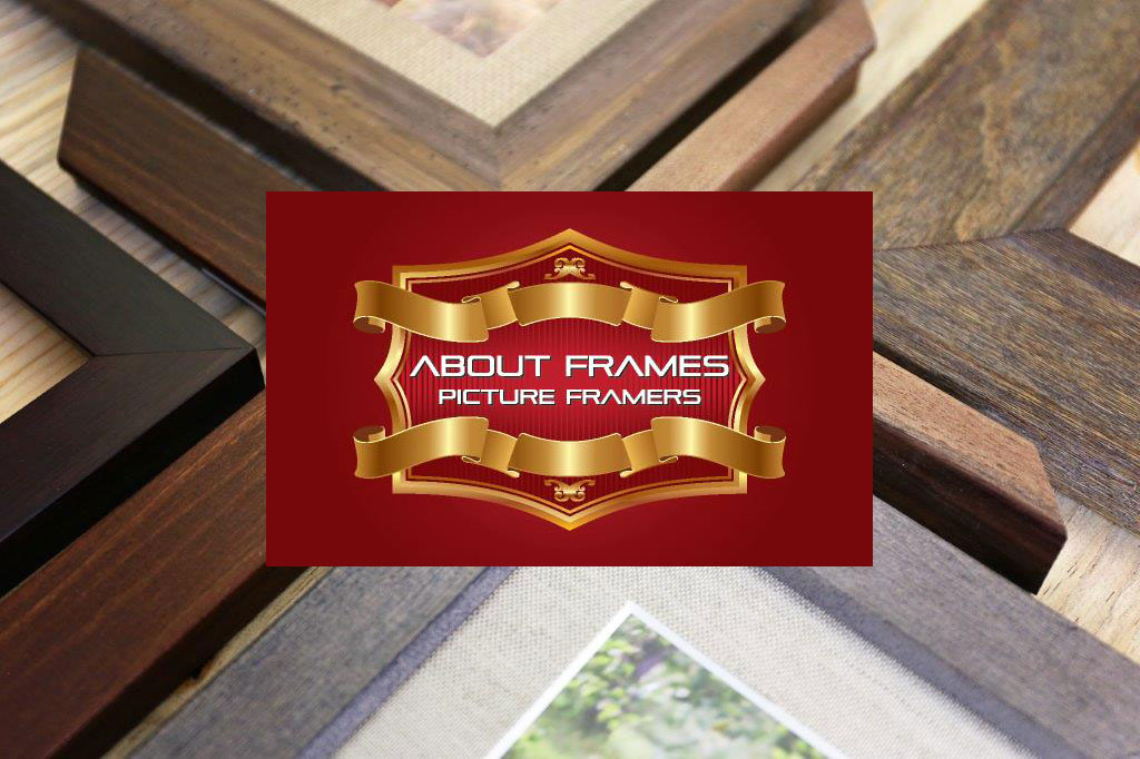 custom-framing-gold-coast-about-frames