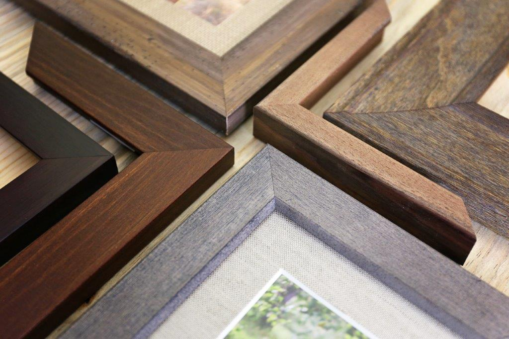picture-framing-gold-coast-mouldings